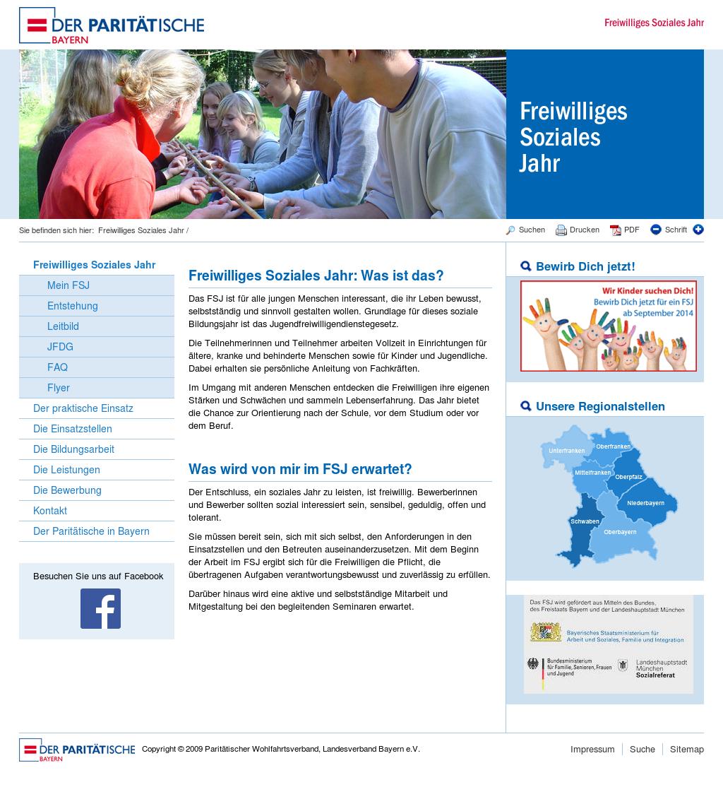 Fsj Bayern Competitors Revenue And Employees Owler Company Profile