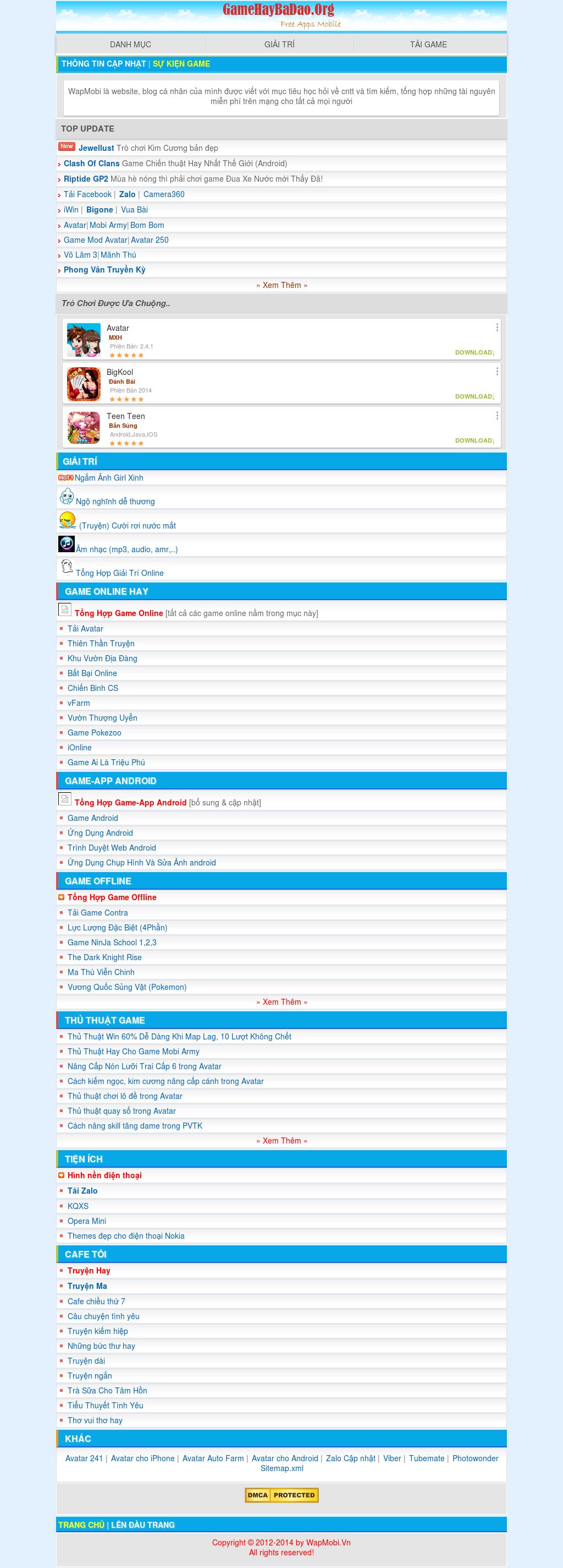 wapmobi competitors revenue and employees owler company profile