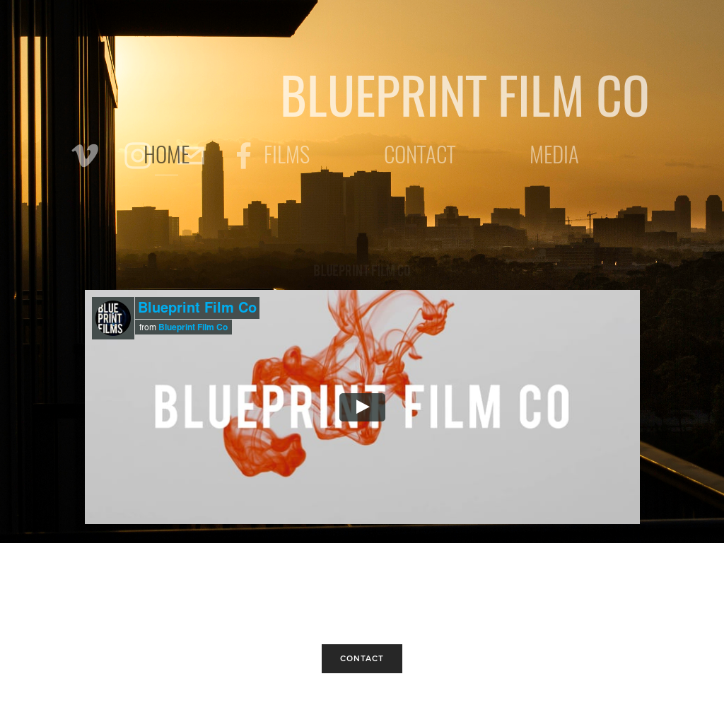 Blueprint films competitors revenue and employees owler company blueprint films website history malvernweather Image collections
