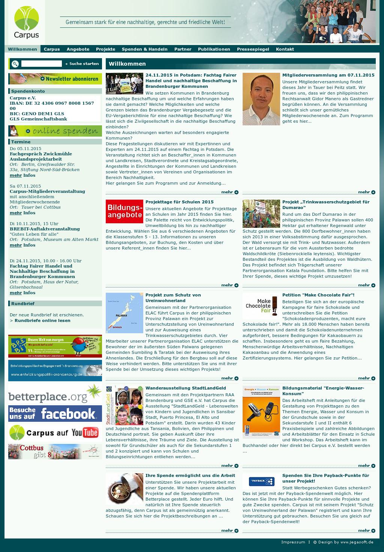 Nice Biologie 81 Energie Und Leben Arbeitsblatt Antworten Gallery ...