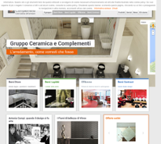 Gruppo Ceramica E Complementi.Ceramica E Complementi Competitors Revenue And Employees Owler