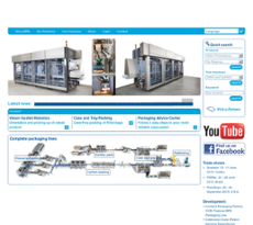 Blueprint automation bpa company profile owler blueprint automation bpa website history malvernweather Images