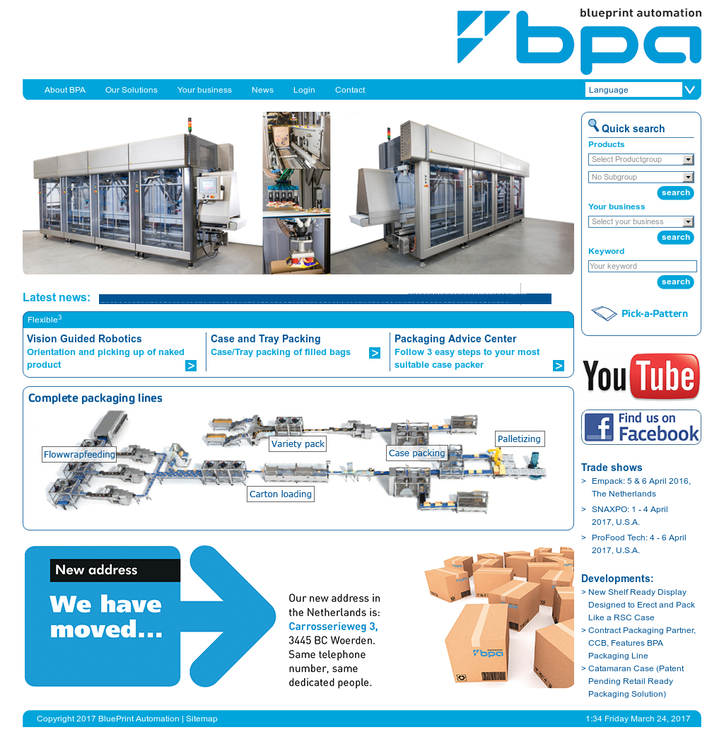 Bpa flexolutions competitors revenue and employees owler company bpa flexolutions website history malvernweather Images