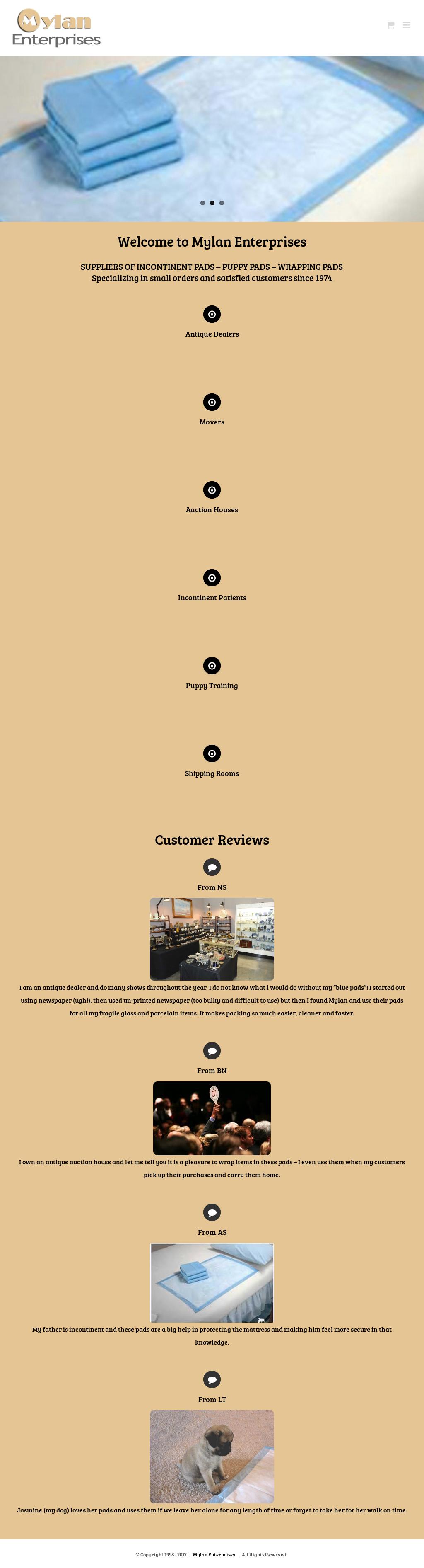 Mylan Enterprises Competitors, Revenue and Employees - Owler Company