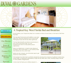 Duval Gardens Competitors, Revenue And Employees   Owler Company Profile