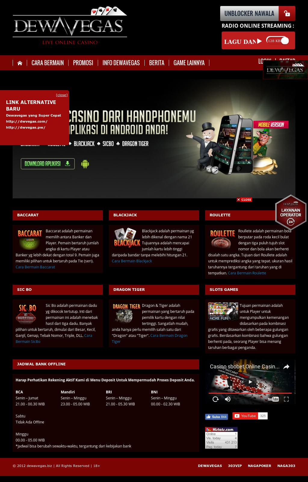Dvsatu Competitors, Revenue and Employees - Owler Company