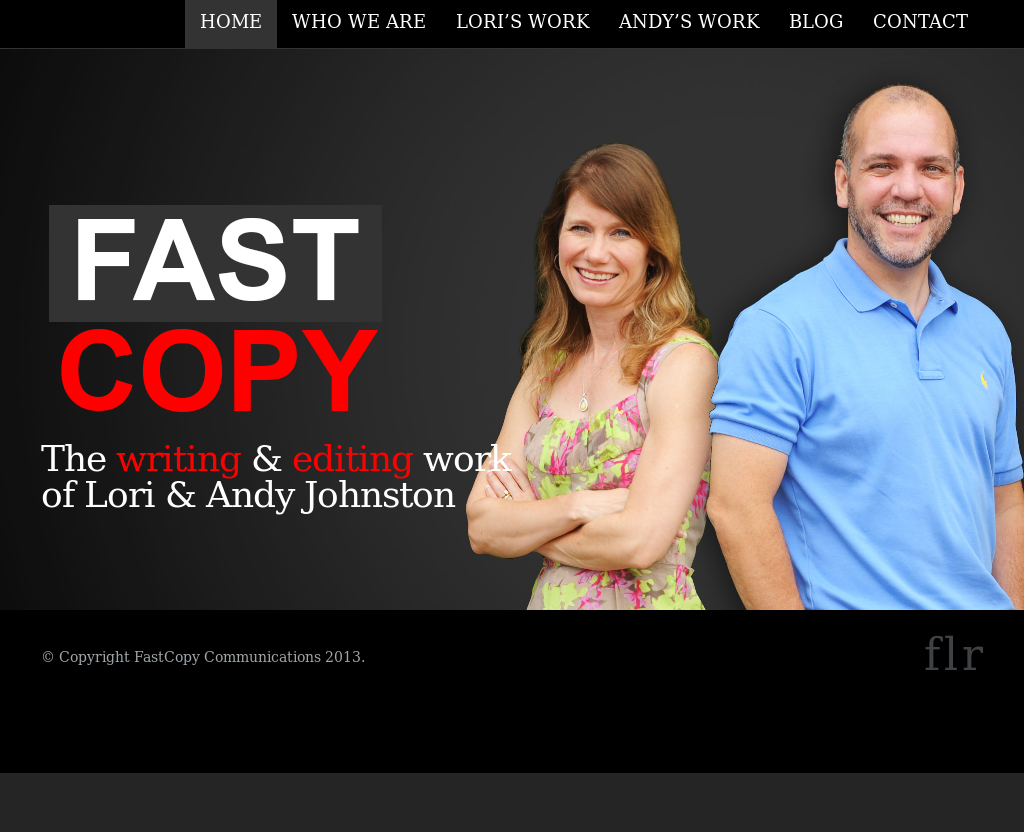Fastcopy Competitors, Revenue and Employees - Owler Company Profile