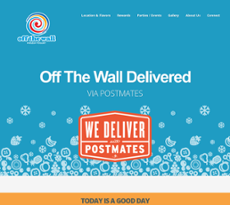 Offthewallyogurt Competitors, Revenue and Employees - Owler