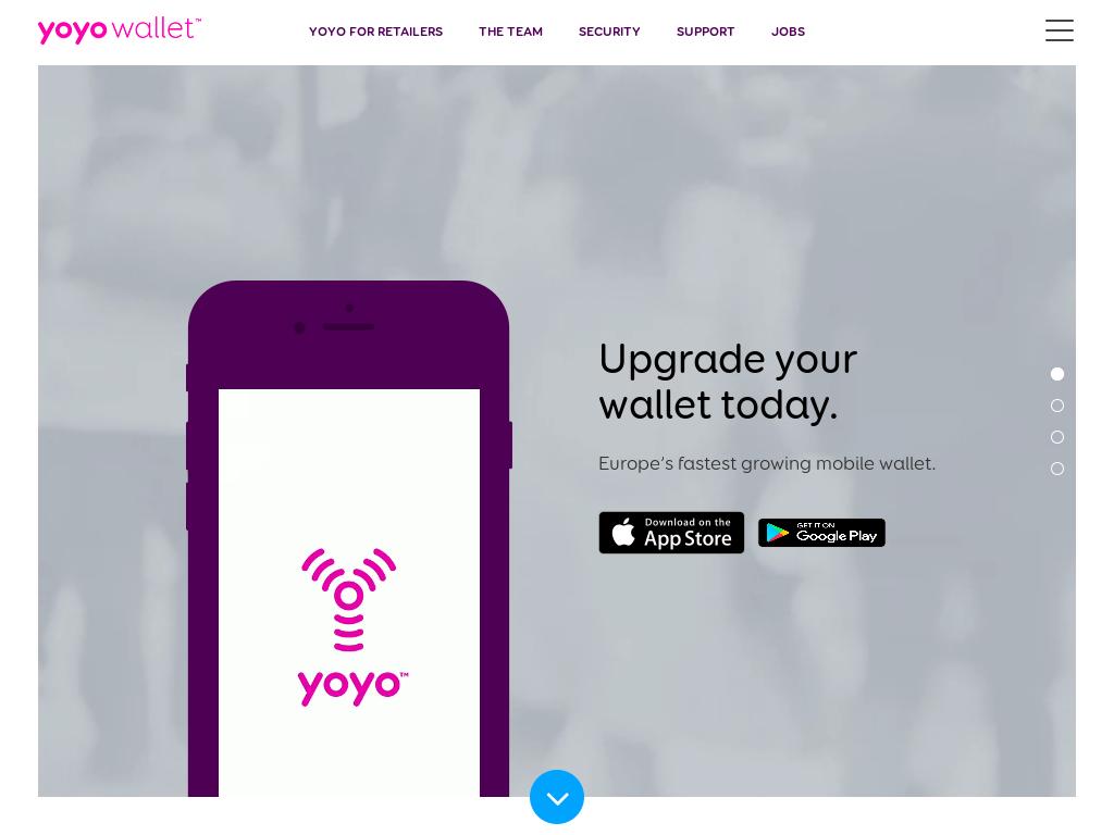 Yoyo Competitors, Revenue and Employees - Owler Company Profile