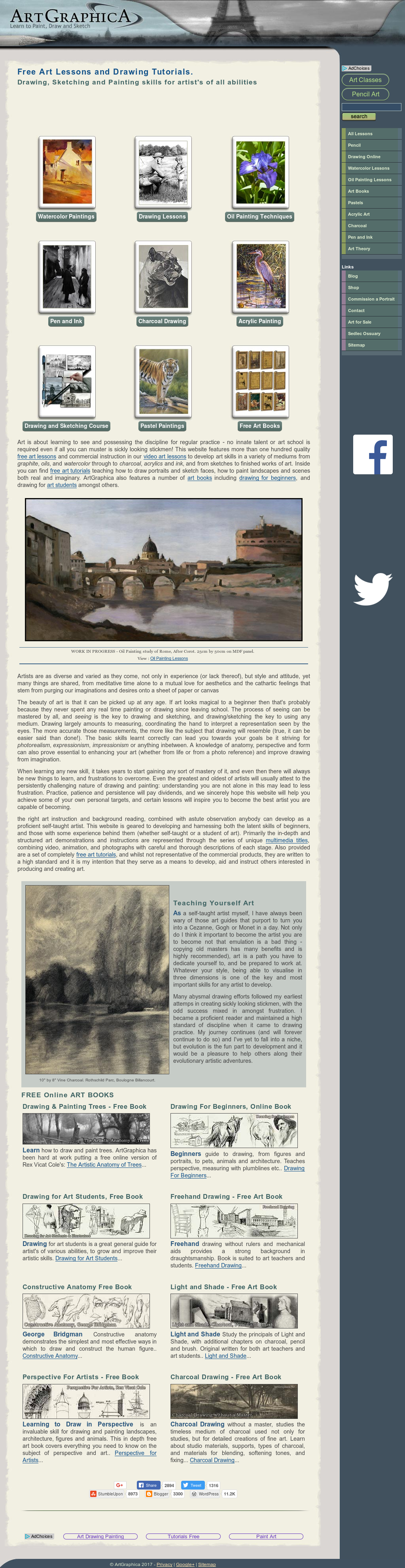 Artgraphica Competitors, Revenue and Employees - Owler Company Profile