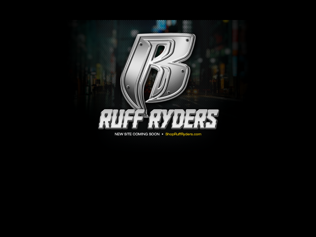 Ruff Ryders Competitors, Revenue and Employees - Owler Company Profile