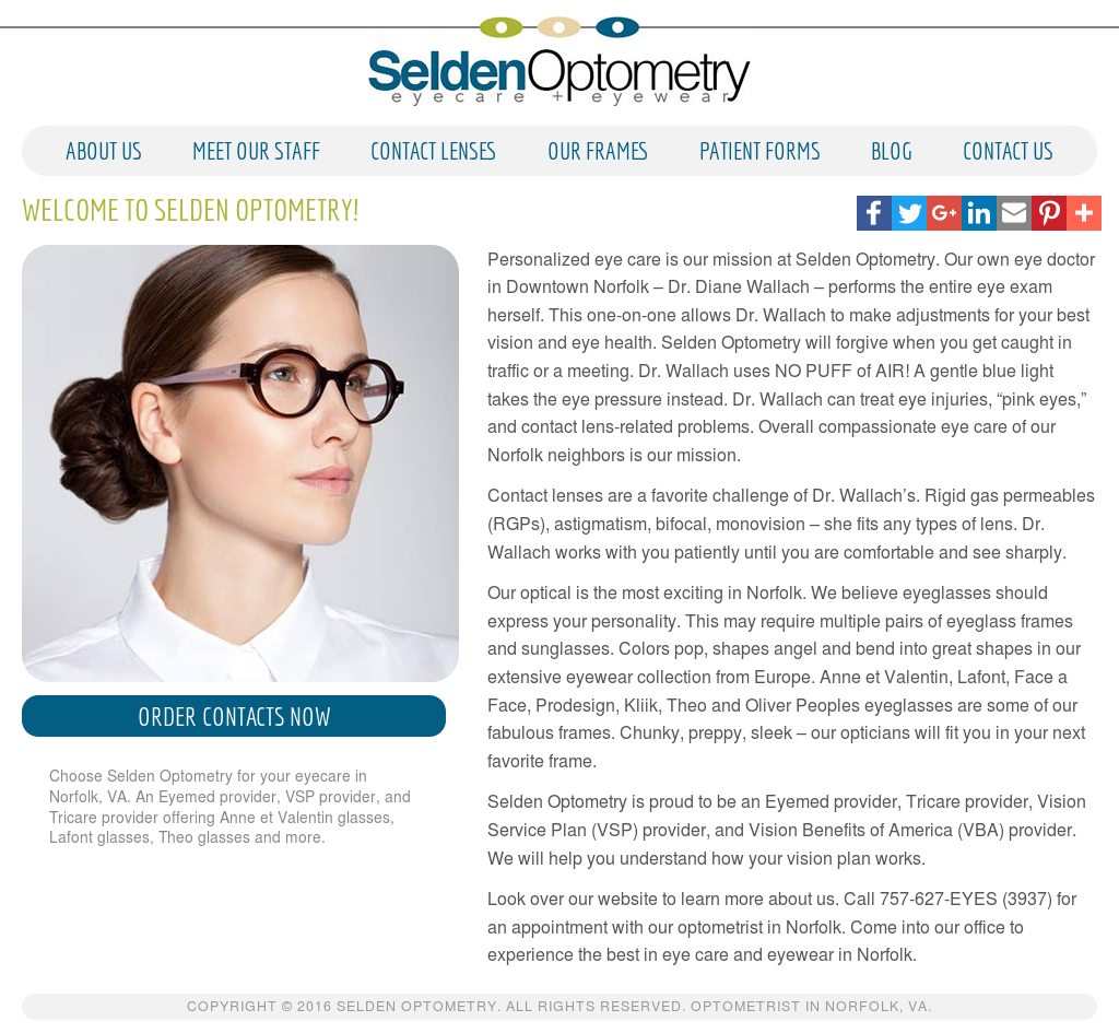 73ff298e4a Selden Optometry Competitors