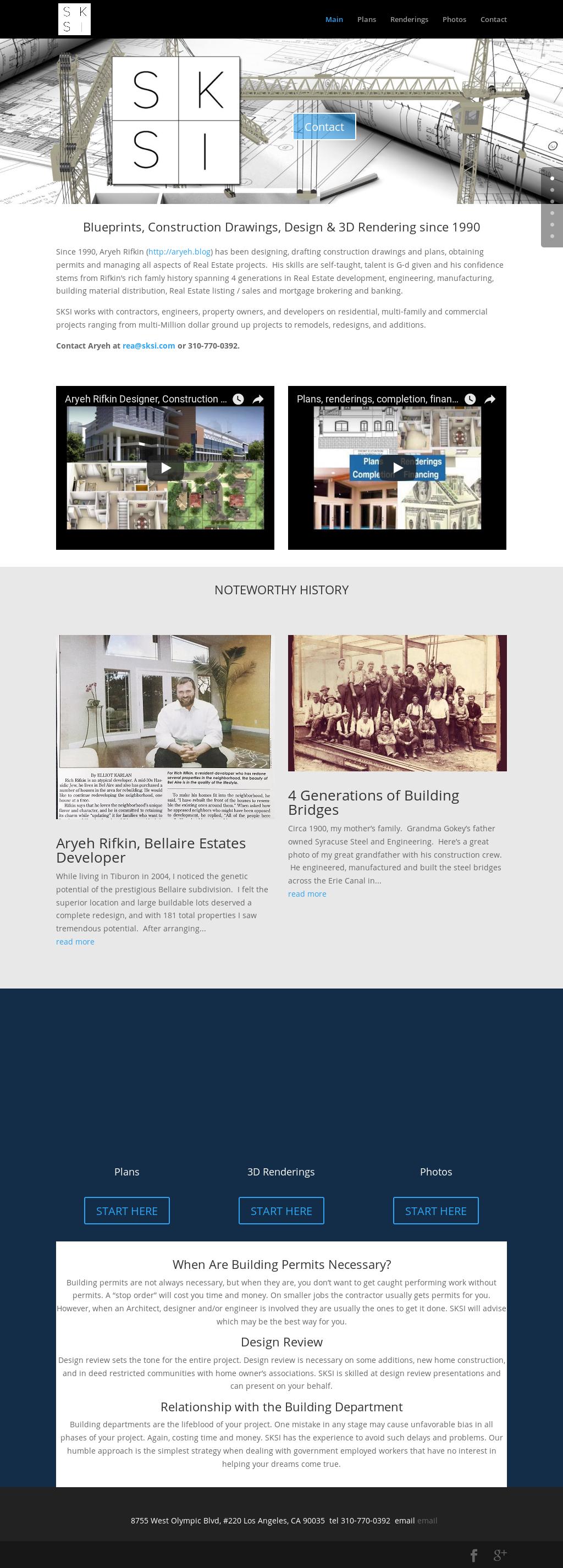 Sksi competitors revenue and employees owler company profile sksi website history malvernweather Images