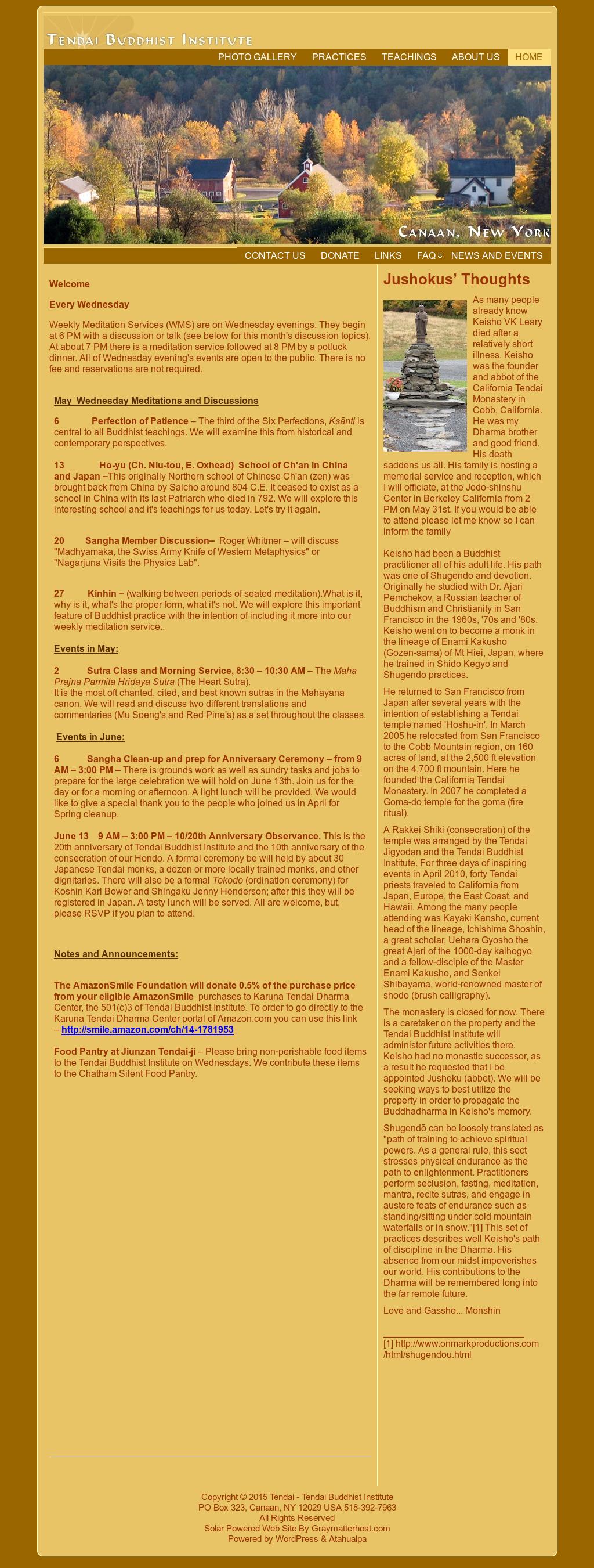 Tendai Competitors, Revenue and Employees - Owler Company Profile