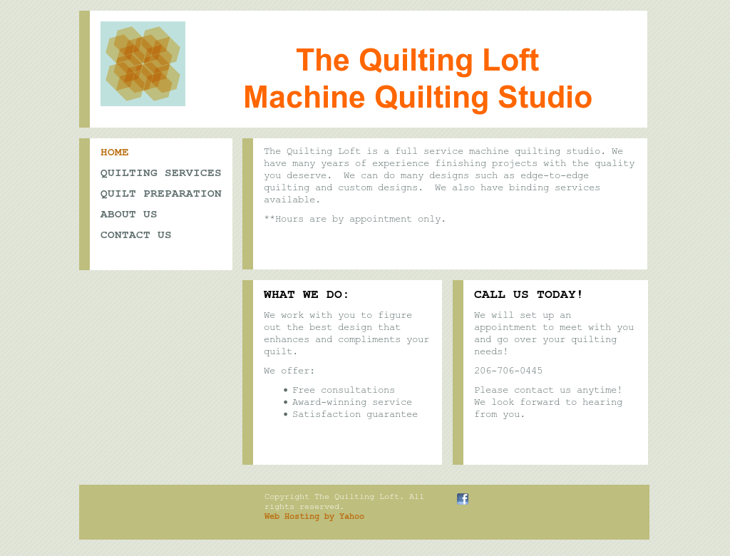 The Quilting Loft Competitors Revenue And Employees Owler Company