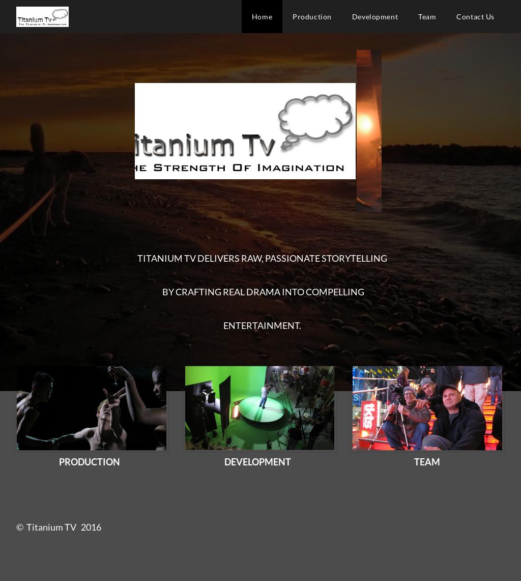 Titanium Tv Competitors, Revenue and Employees - Owler Company Profile