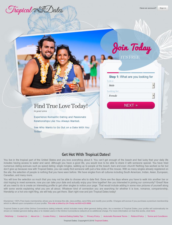 Dating free in canada ontario, Online weirdest profiles dating