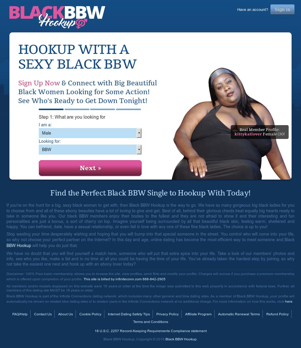 profile hookup destiny 2 skill based matchmaking