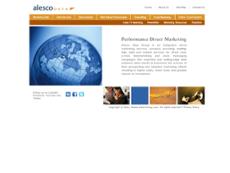 Alesco Data Group 35