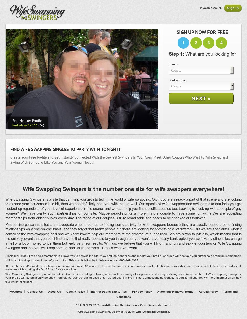 Zucker-Babys Dating-Website