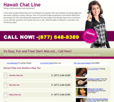Online dating scams ghana pictures of scammers