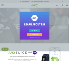 MIO Global Competitors, Revenue and Employees - Owler