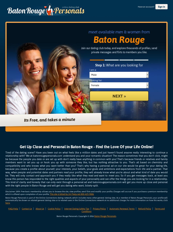 afrikansk forbindelse dating site